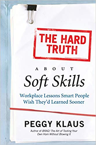 The Hard Truth About Soft Skills cover.jpg