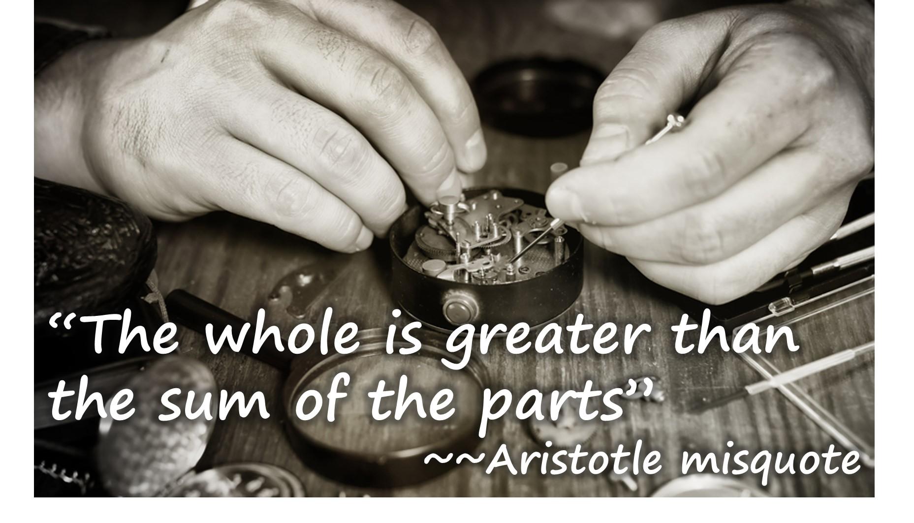 Aristotle misquote.jpg