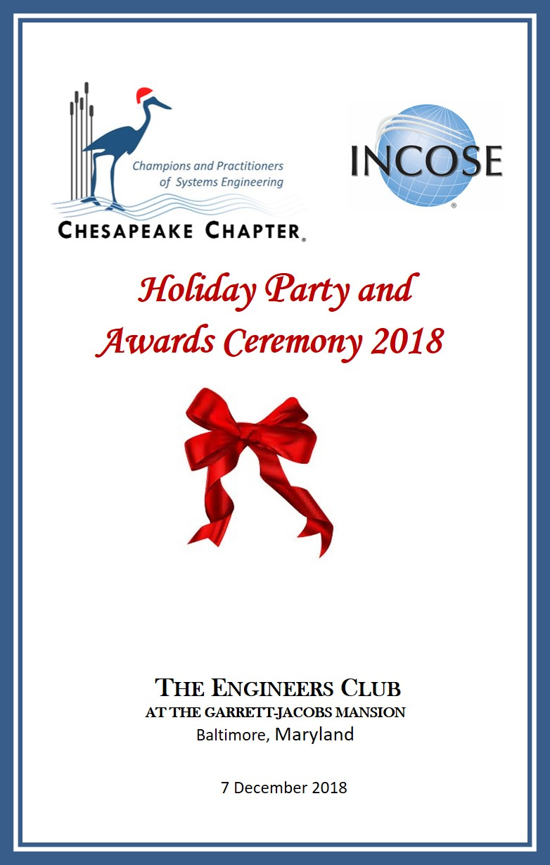 Click to download the 2018 Holiday program