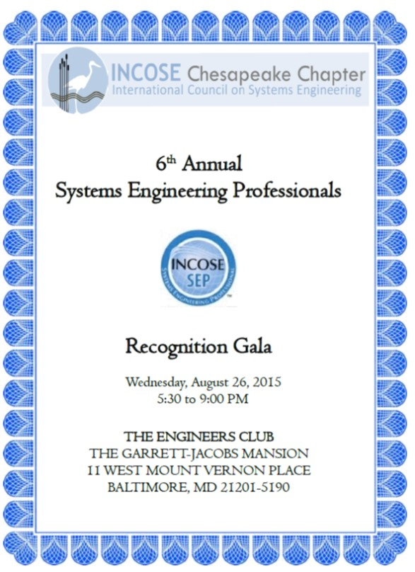 Click to view the Gala Program