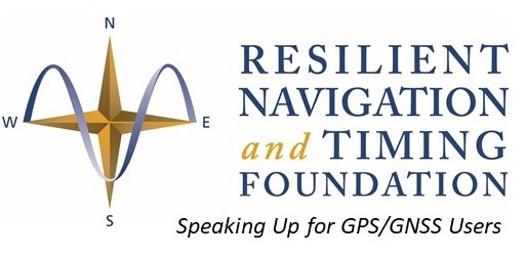 RNTF Logo.jpg
