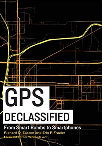 GPS-Declassified-Smart-Bombs-Smartphones cover.jpg