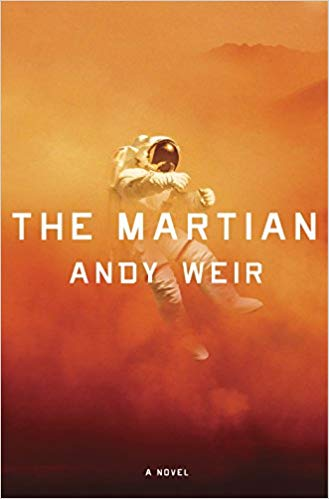 The Martian-A Novel cover.jpg