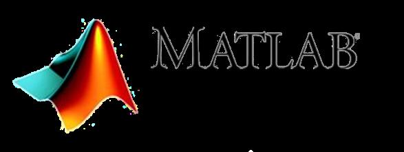 matlab.png
