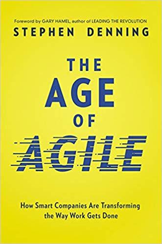 Age of Agile(Cover).jpg