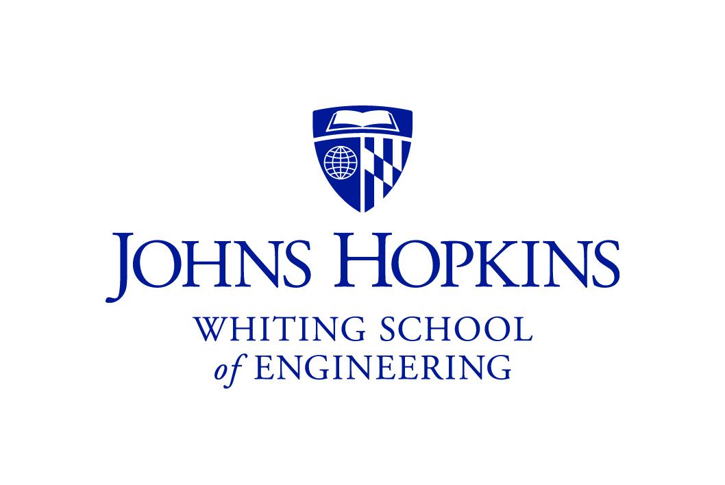JHU-whiting-high-blue.jpg