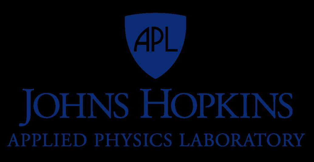 JHU-APL-Logo-vertical_blue.png