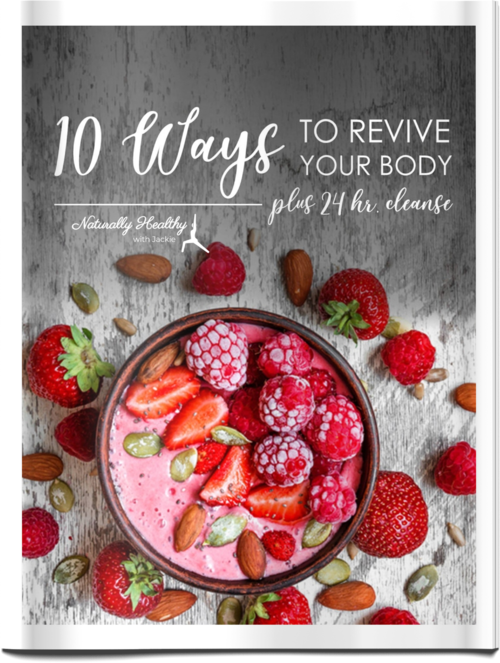 eBook_10_ways_to_revive_magazinefront_500x663.png