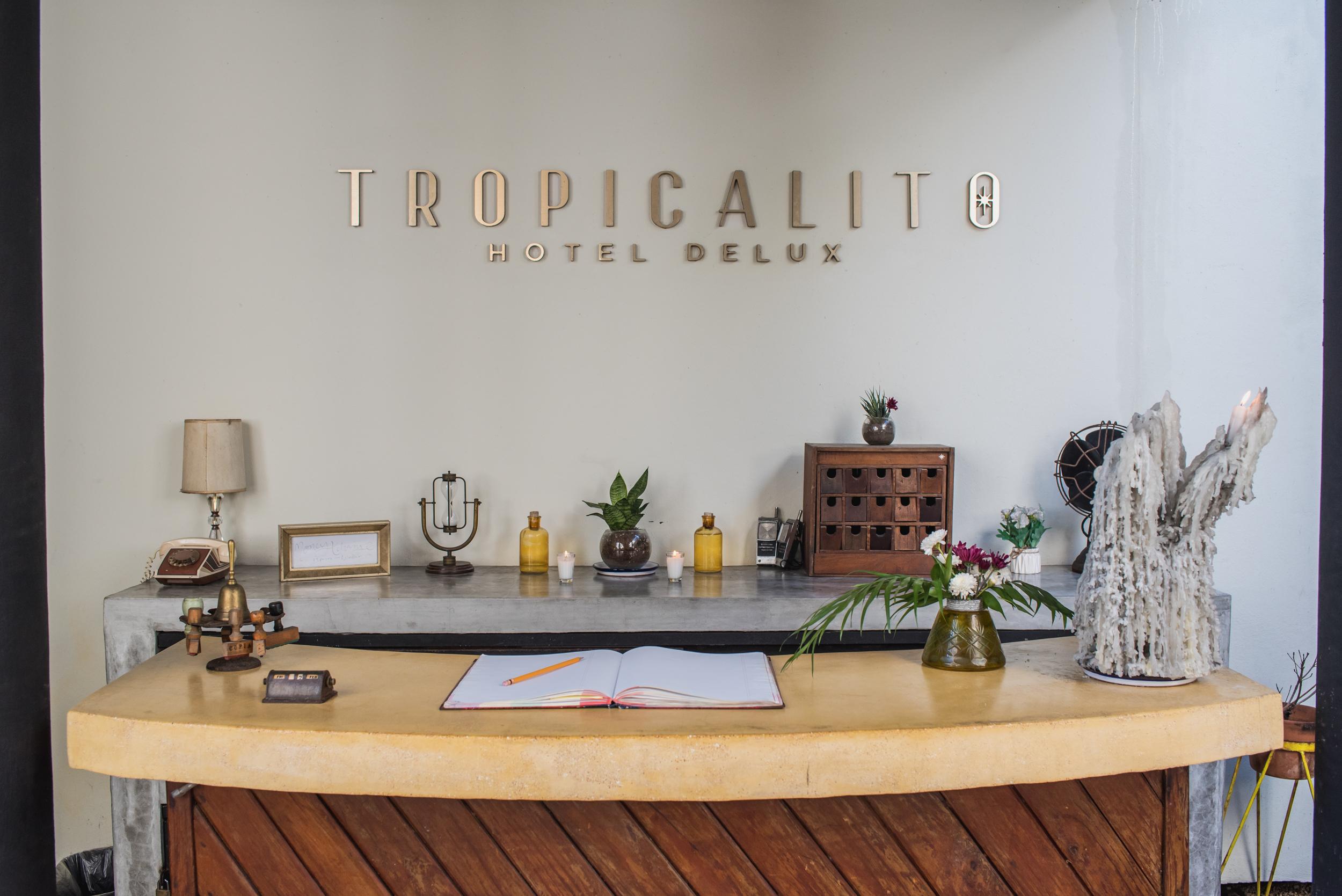 180202_Tropicalito-Day_0043.jpg