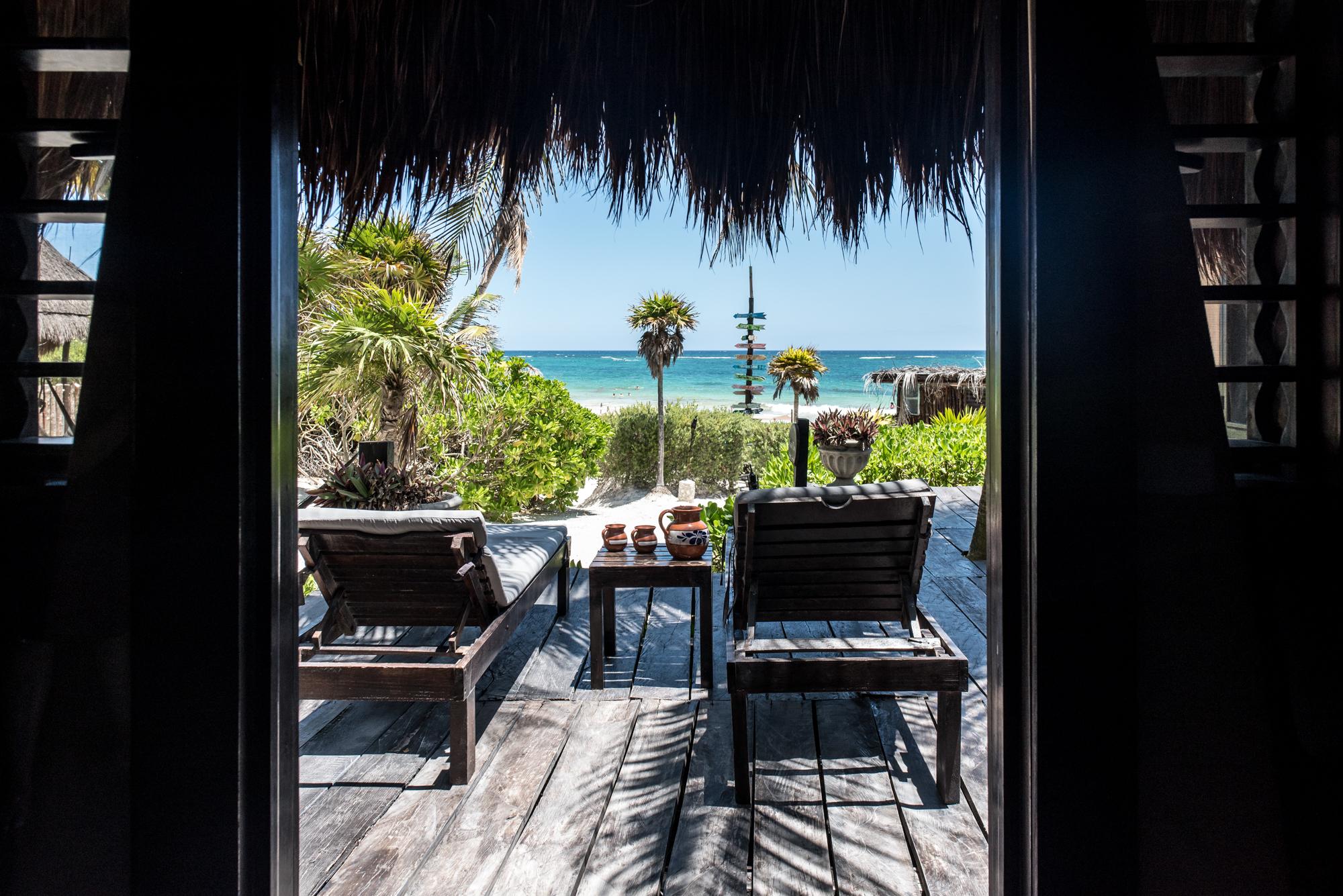 180419_Playa-Esperanza_0301.jpg