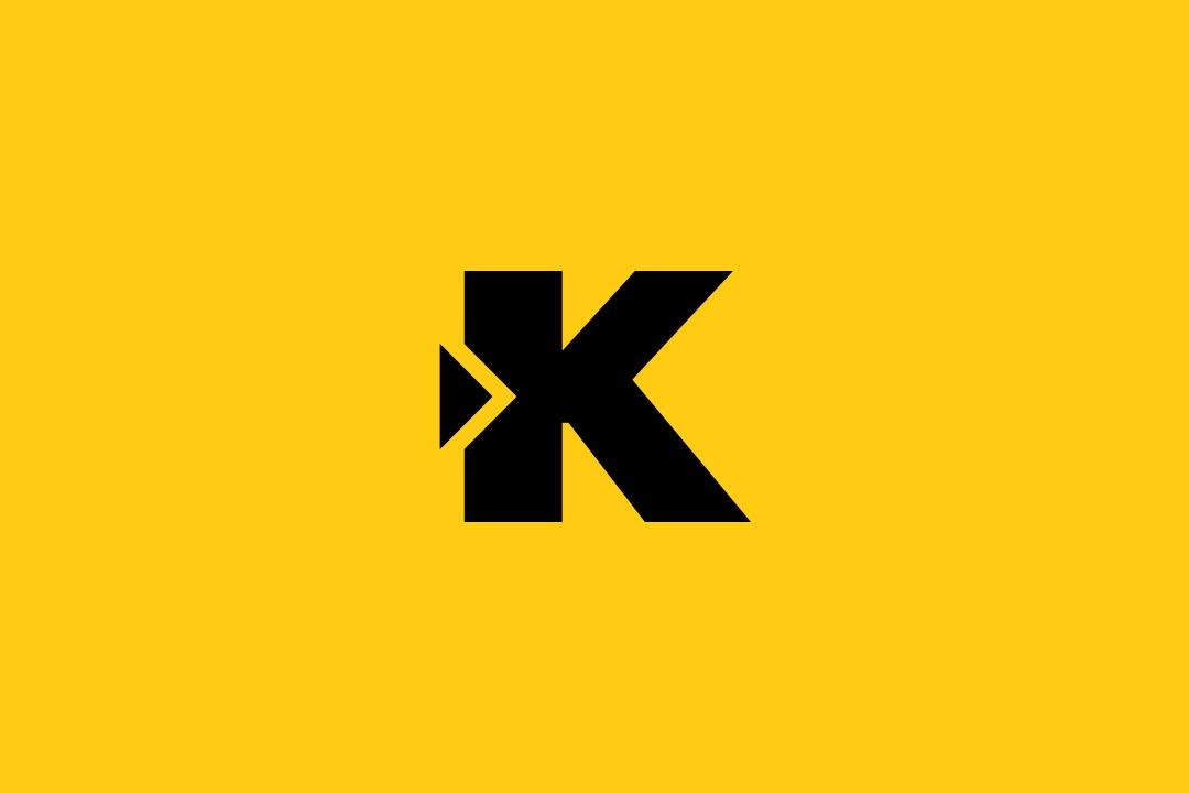 Kingsway Cars  -  Branding