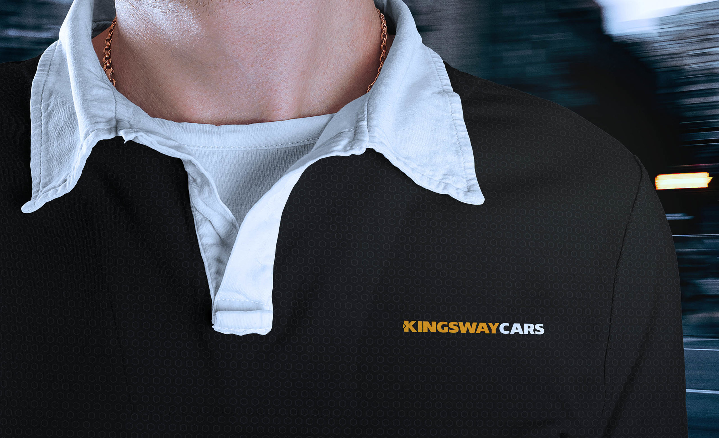 kingsway-cars-polo-mockup.jpg