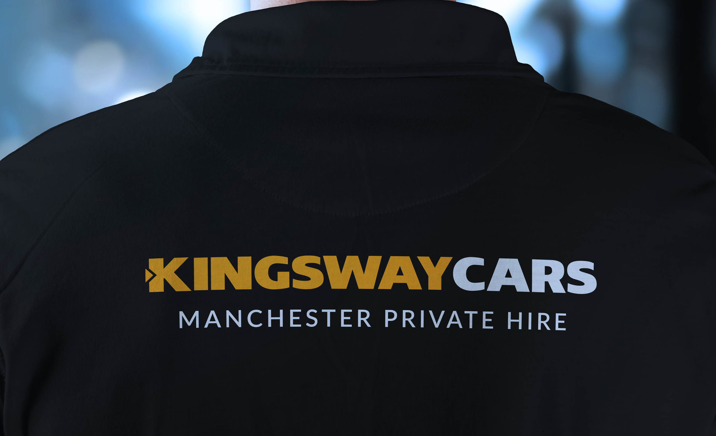 kingsway-cars-polo-mockup-back.jpg
