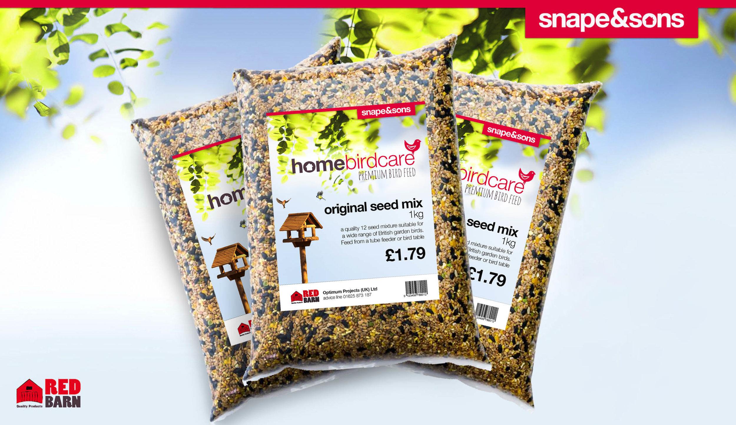 homebirdcare-premium-bird-feed-packaging.jpg