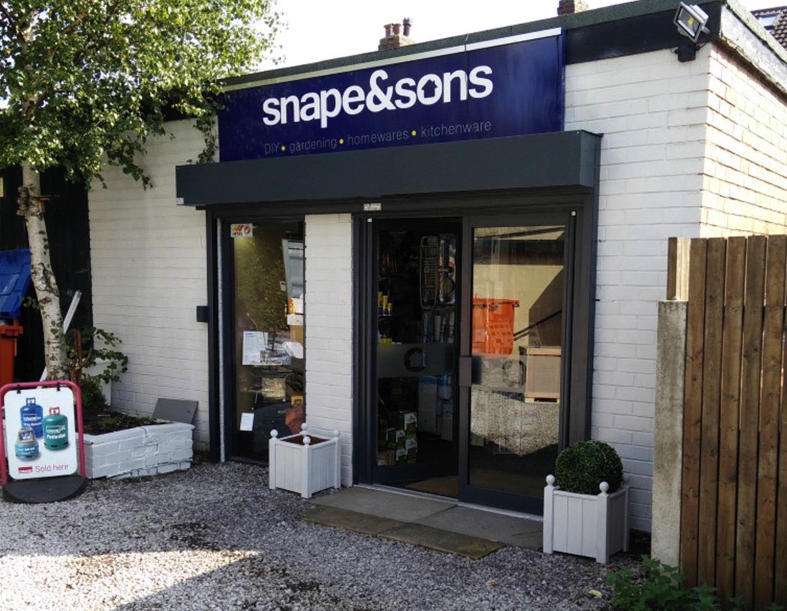 snape-and-sons-rear-door.jpg