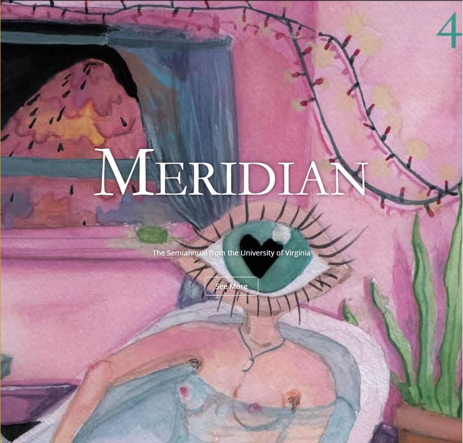 Meridian 42