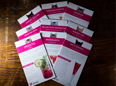 cat_cocktail_recipe_cards_large-2.png