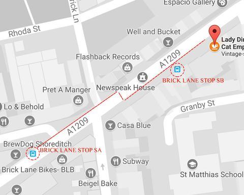 BUS-STOP-MAP_large.jpg