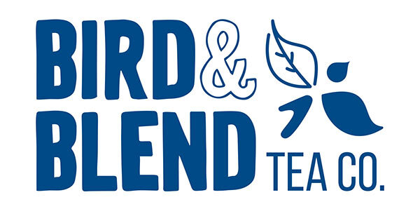 BirdBlend Logo-sml.jpg