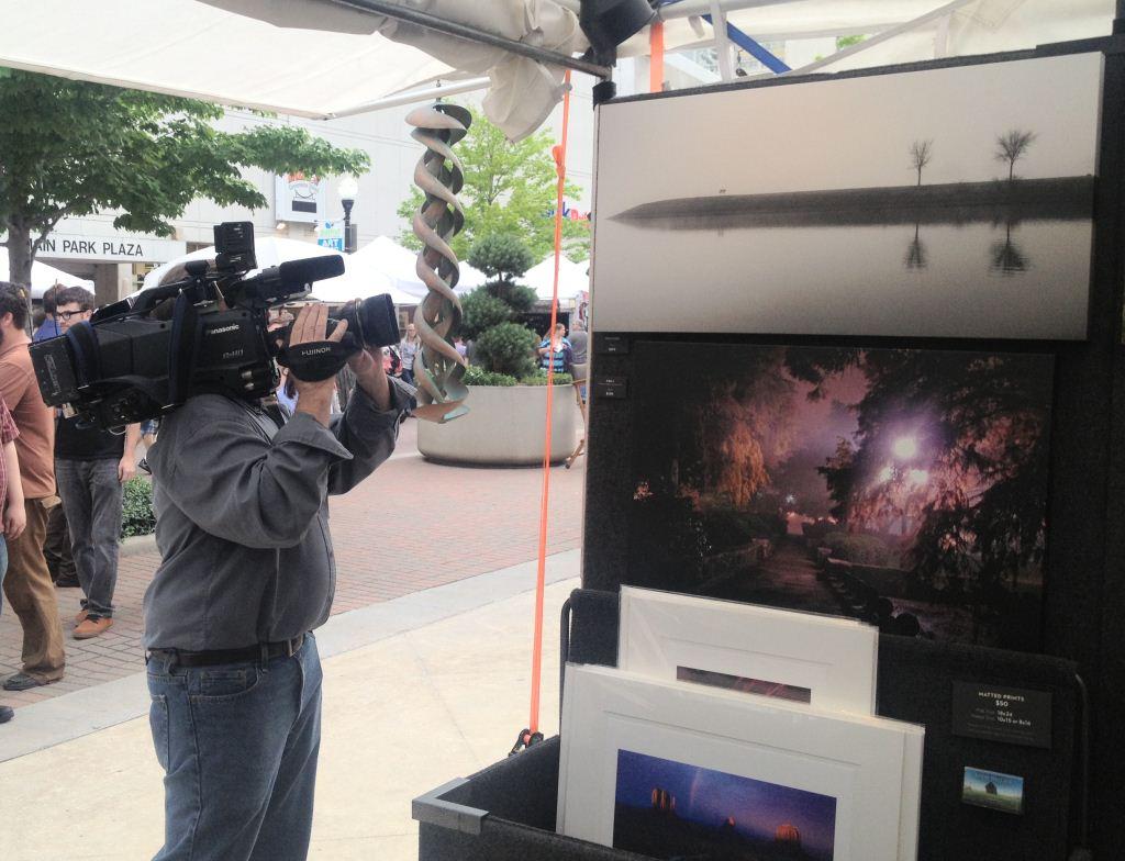 cameraman-in-booth.jpg