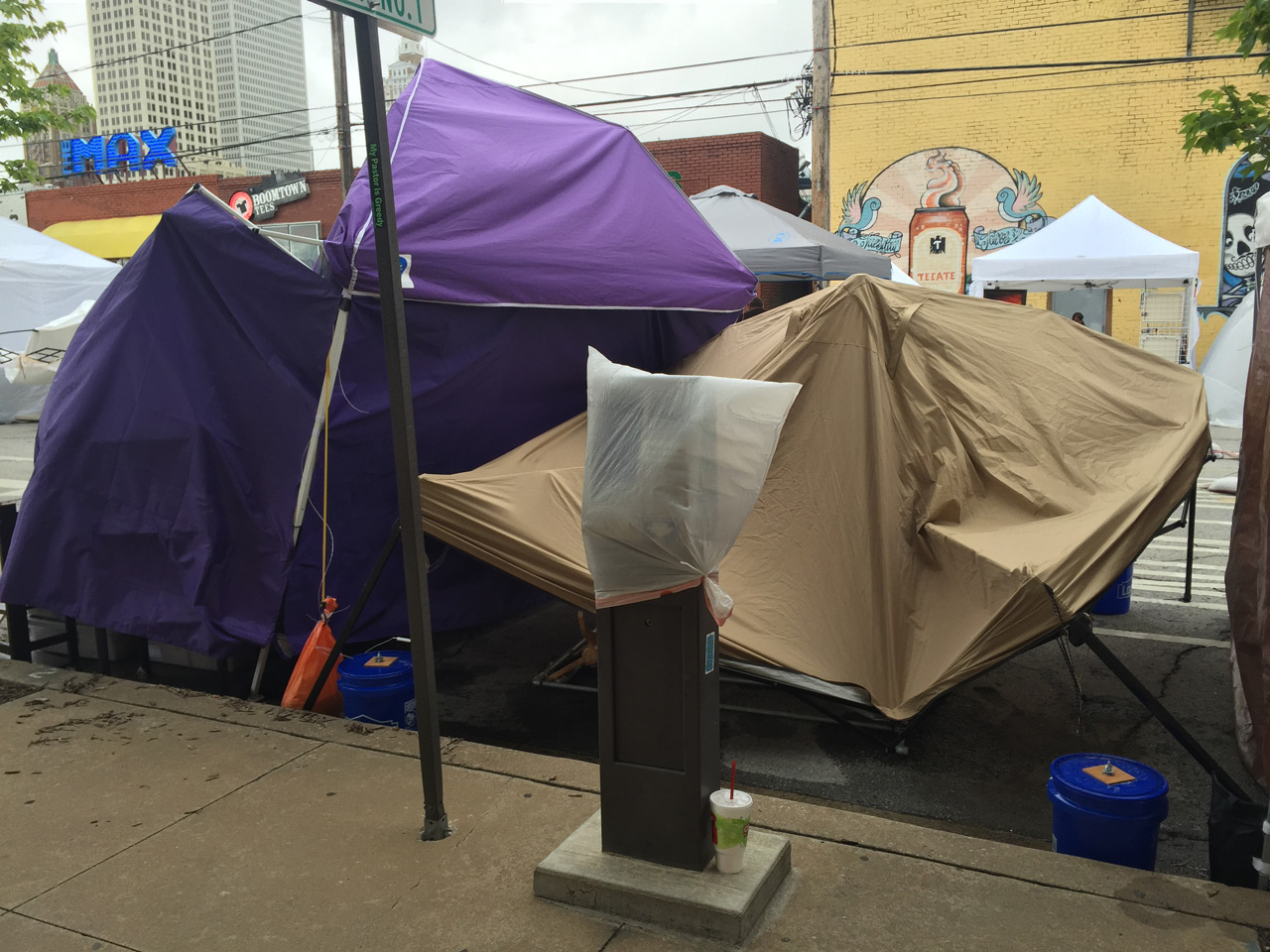 2015-blue-dome-collapsed-tents.jpg