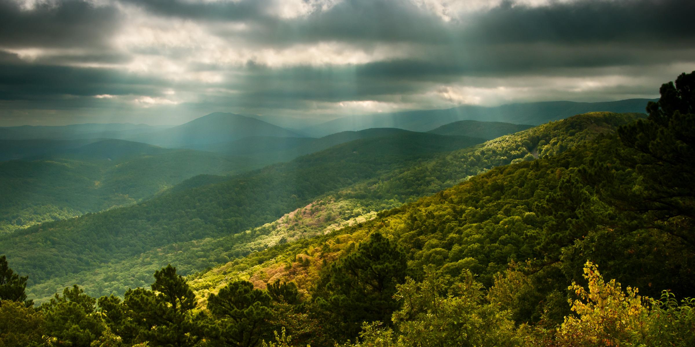 Emerald Vista.jpg