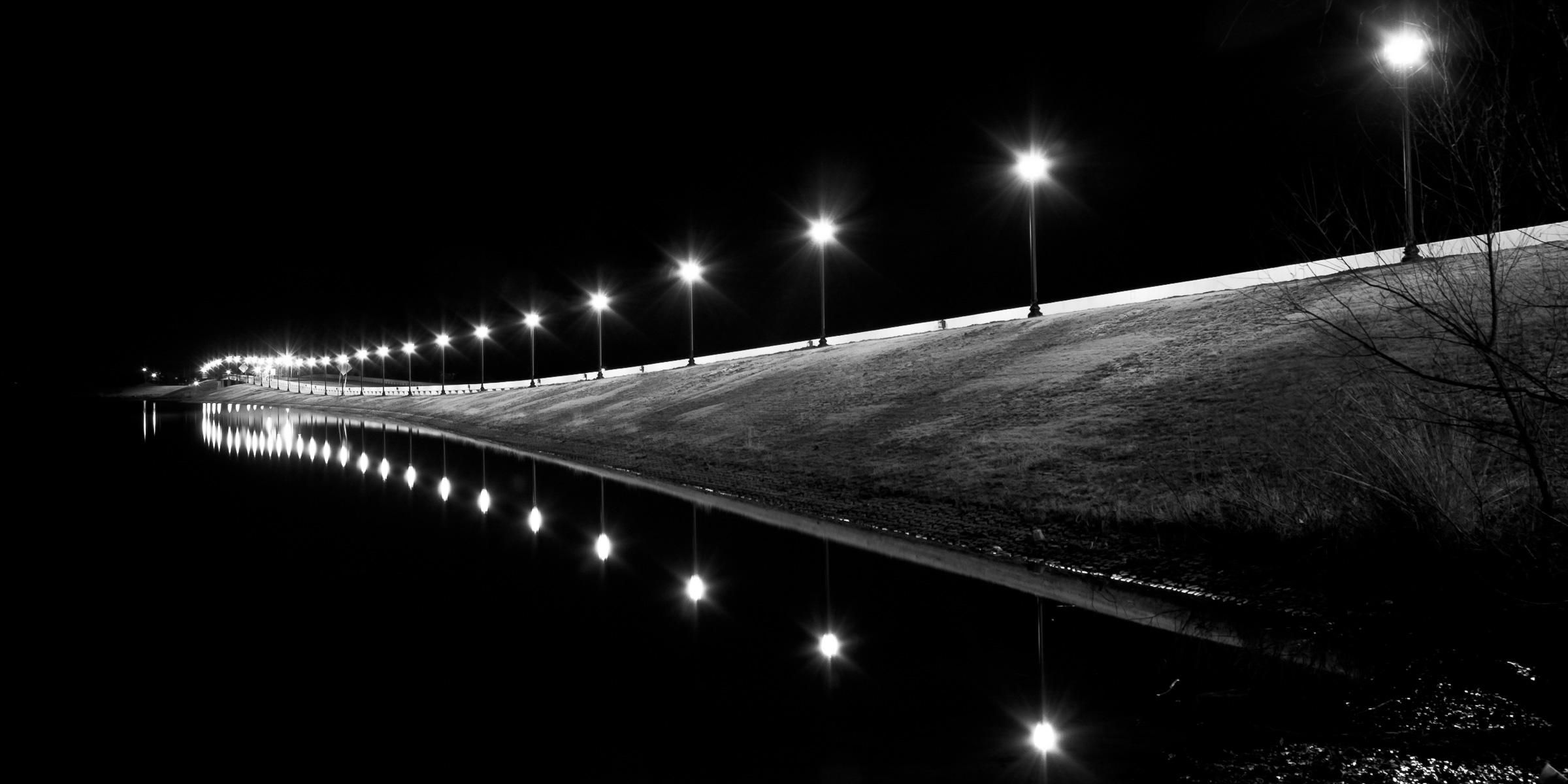 Lakeview Bridge.jpg