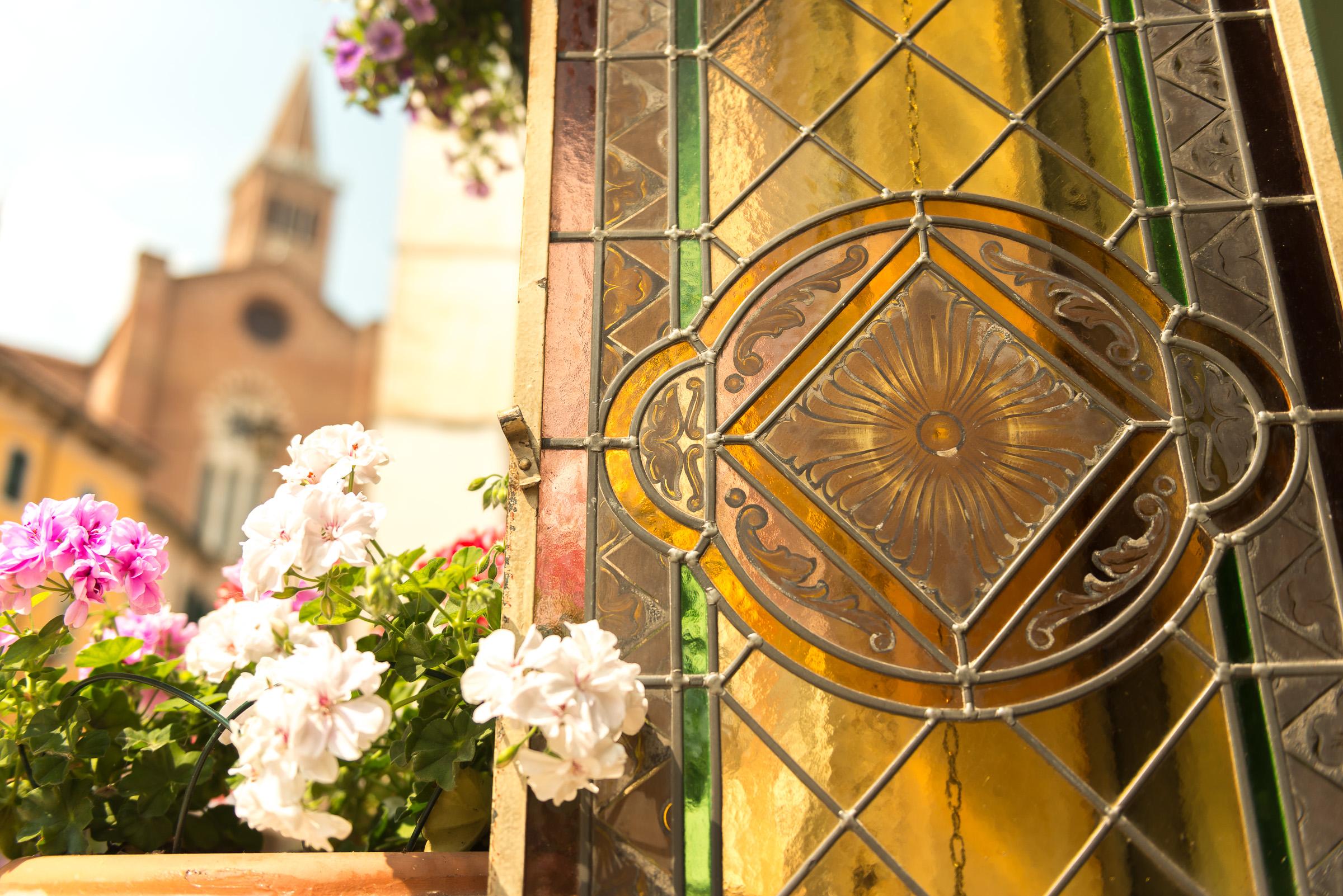 flowers of verona.jpg
