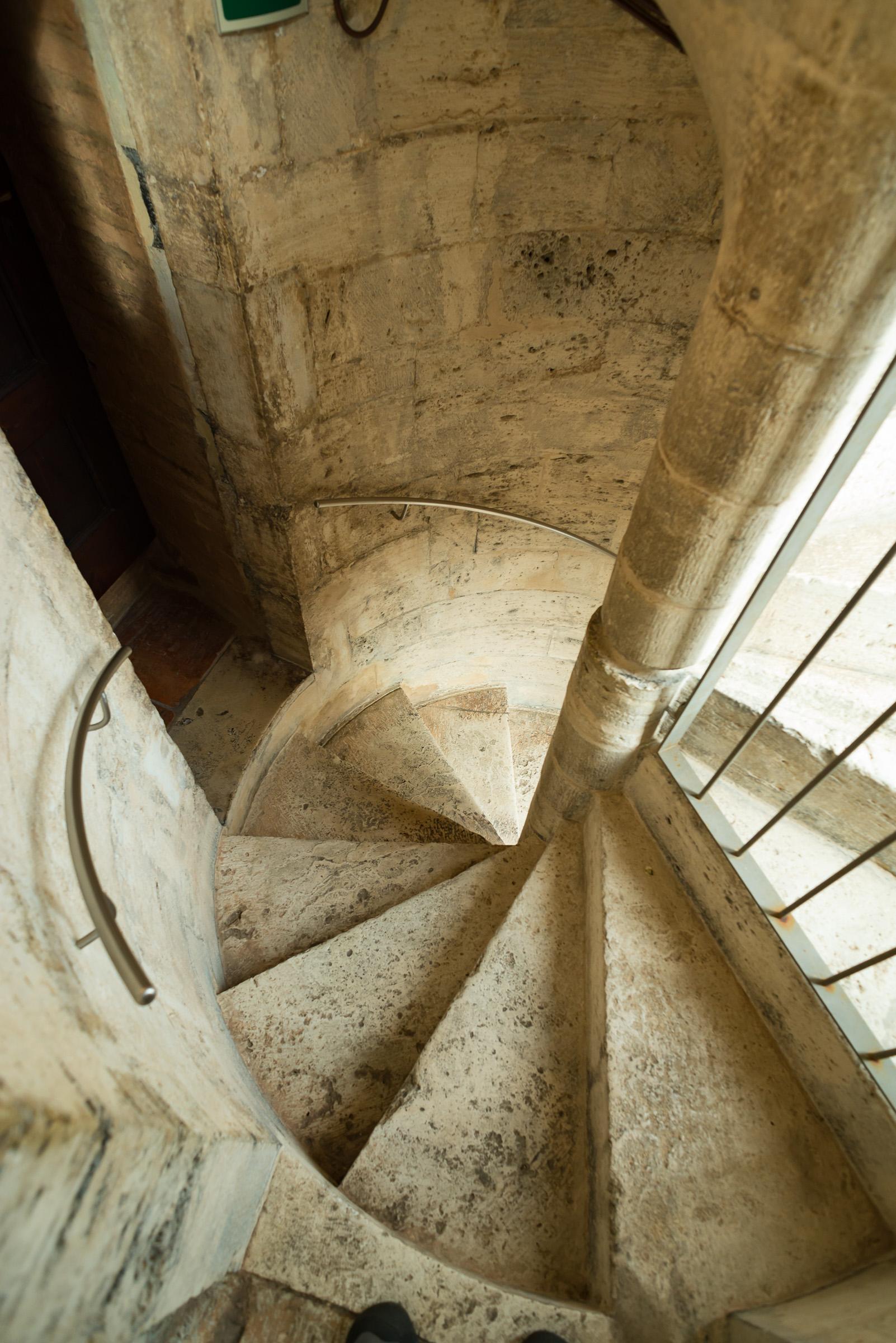 spiral.jpg
