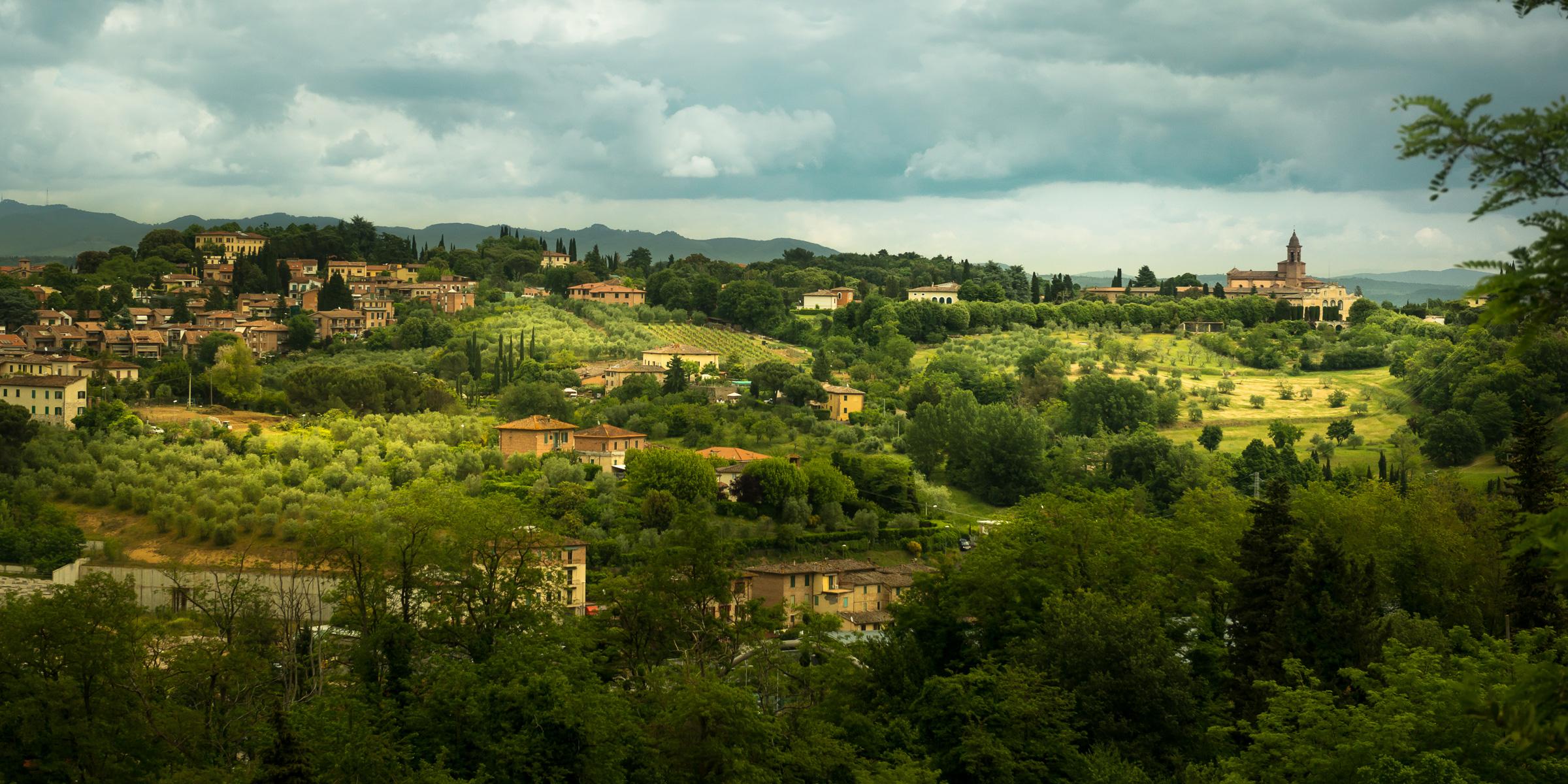 tuscan suburbs.jpg