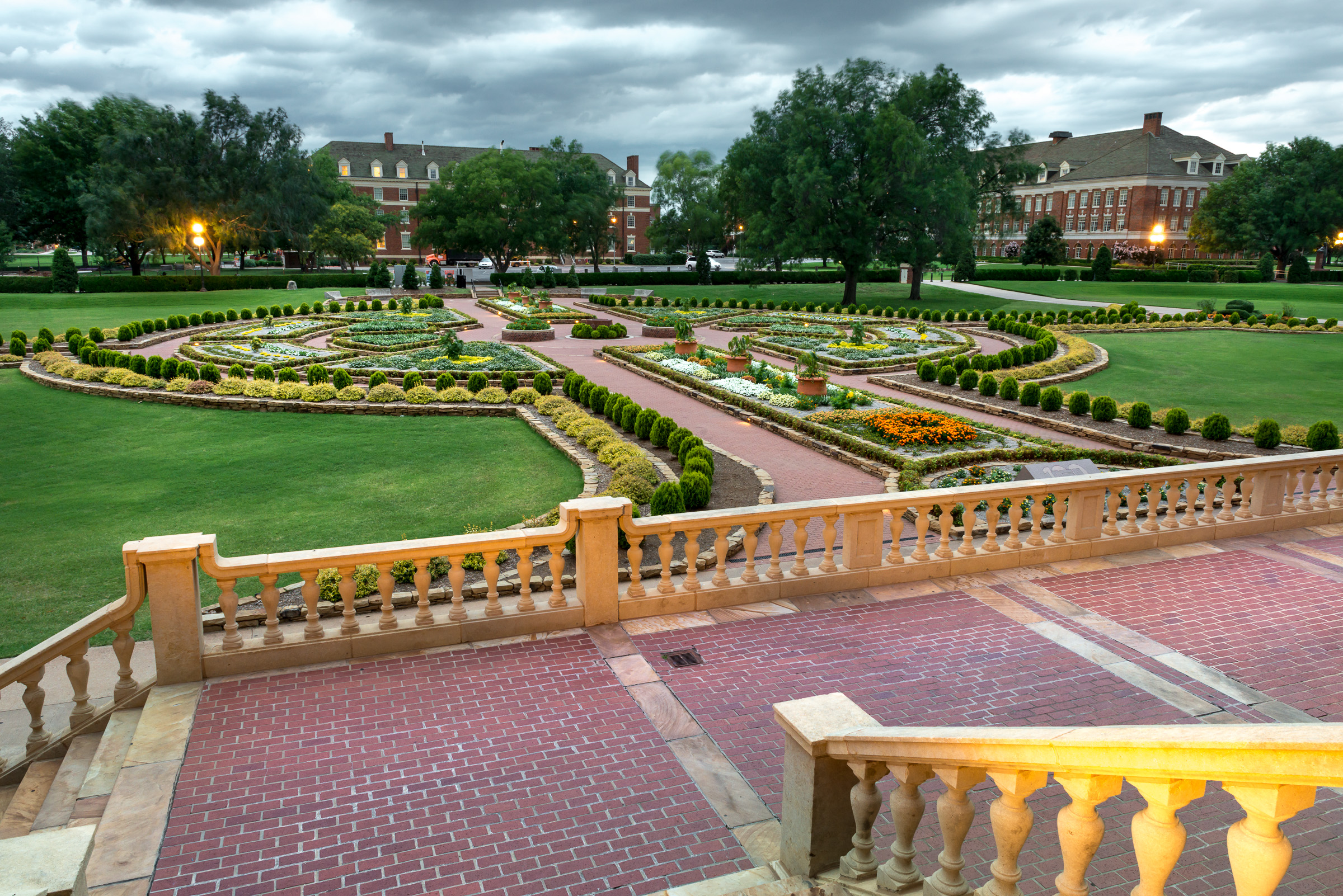 garden of campus.jpg
