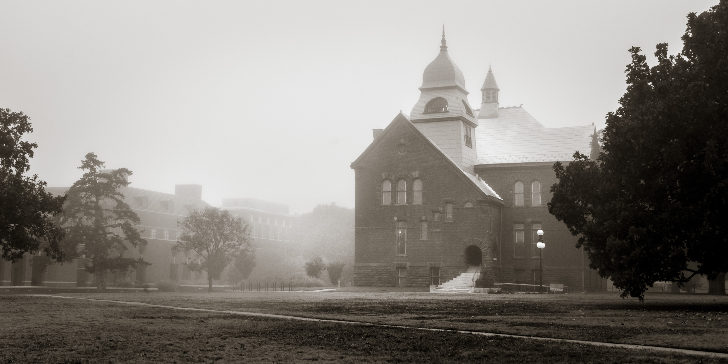 old central fog.jpg