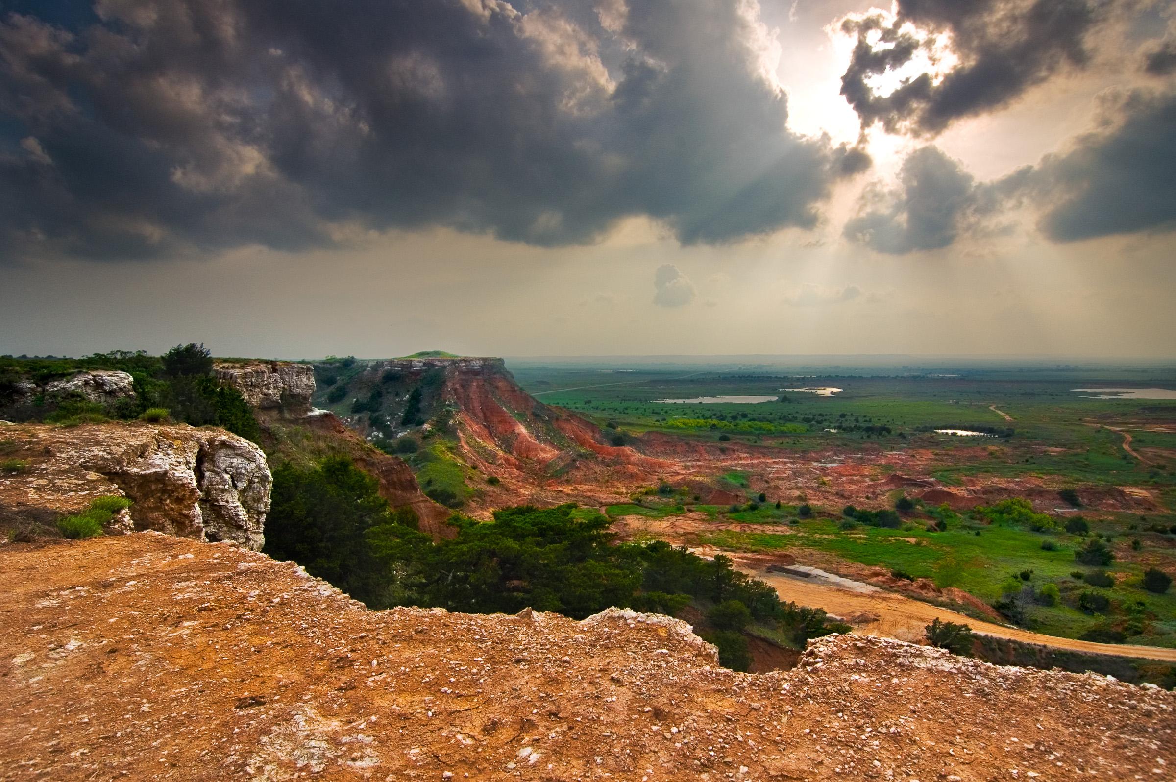 Gloss Landscape.jpg