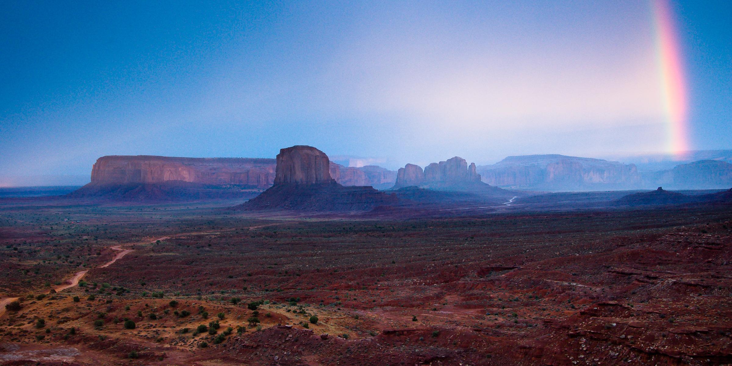 Navajo Territory.jpg