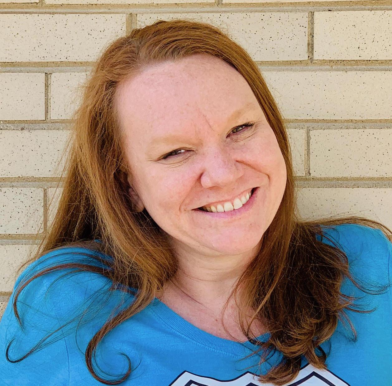 Liz Vincent headshot.jpg