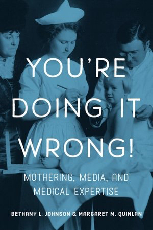 You're Doing It Wrong cover.jpg