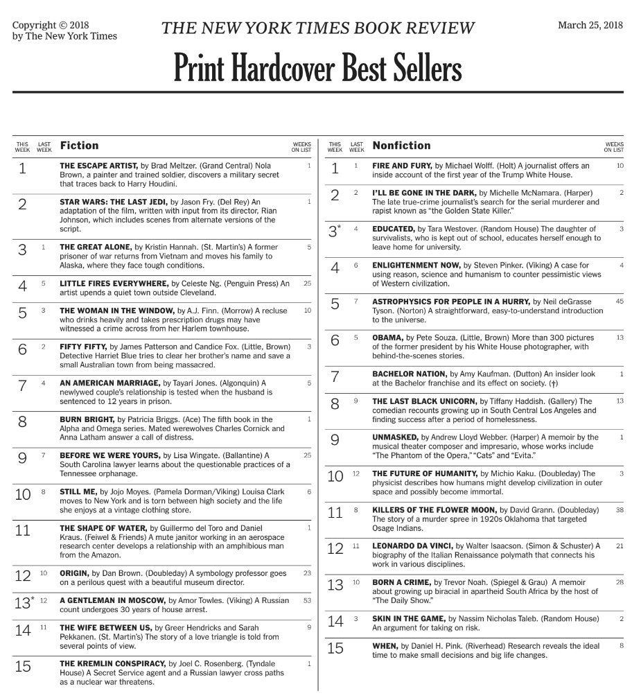 new-york-times-best-sellers.jpg