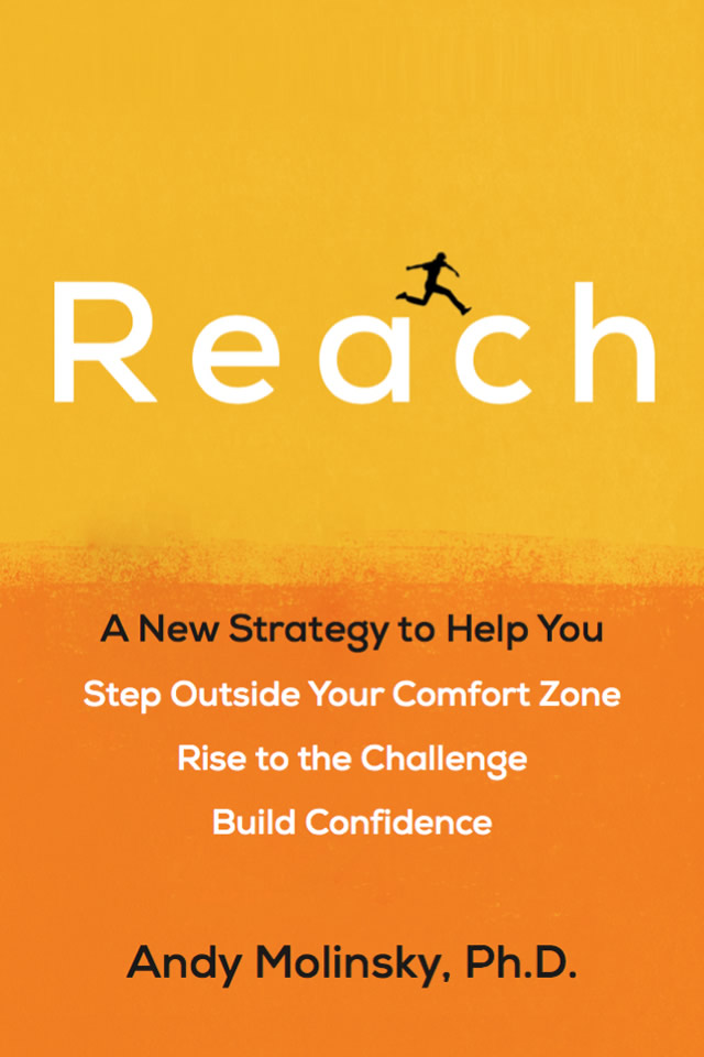REACH-NEW-COVER.jpg