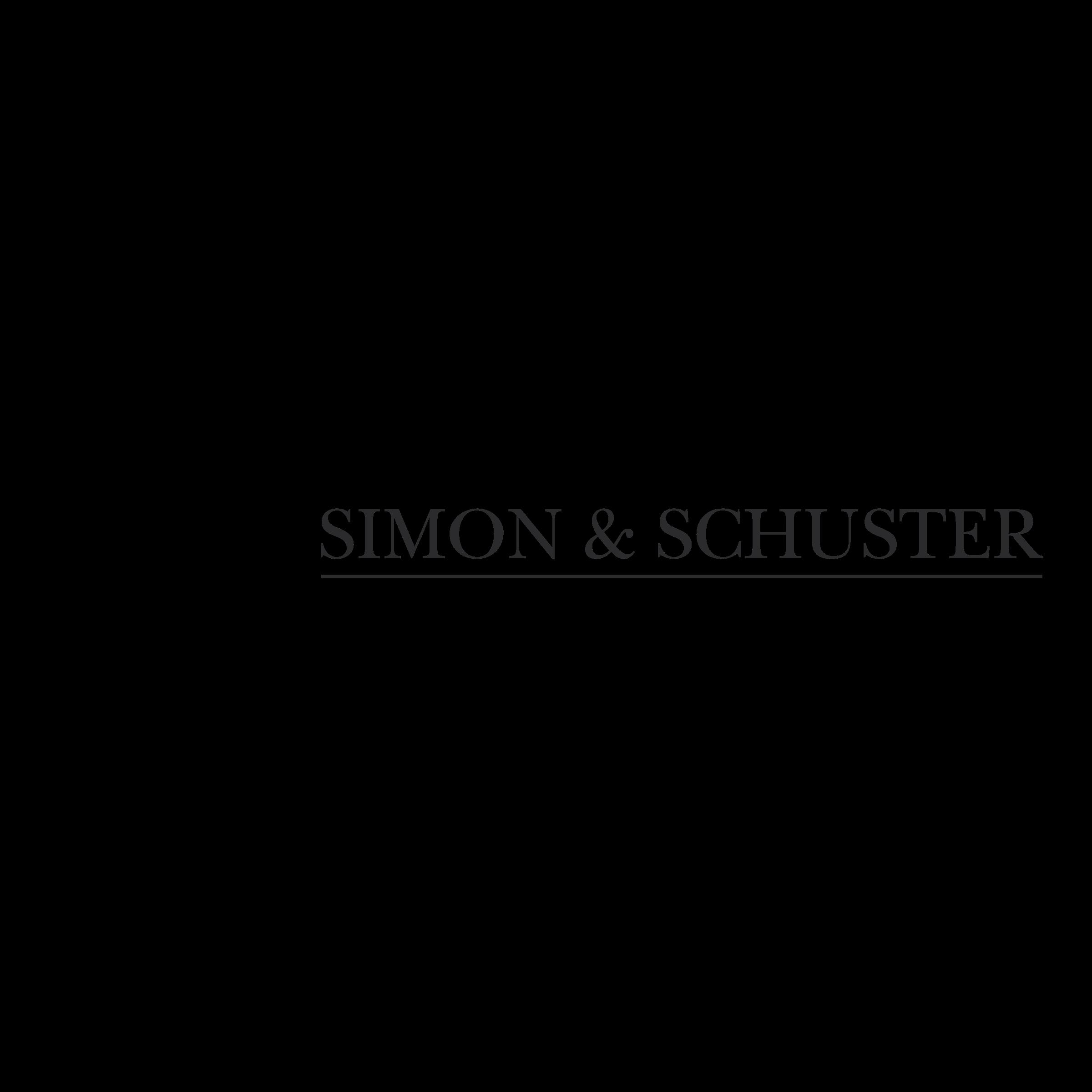 simon-schuster-logo-png-transparent.png