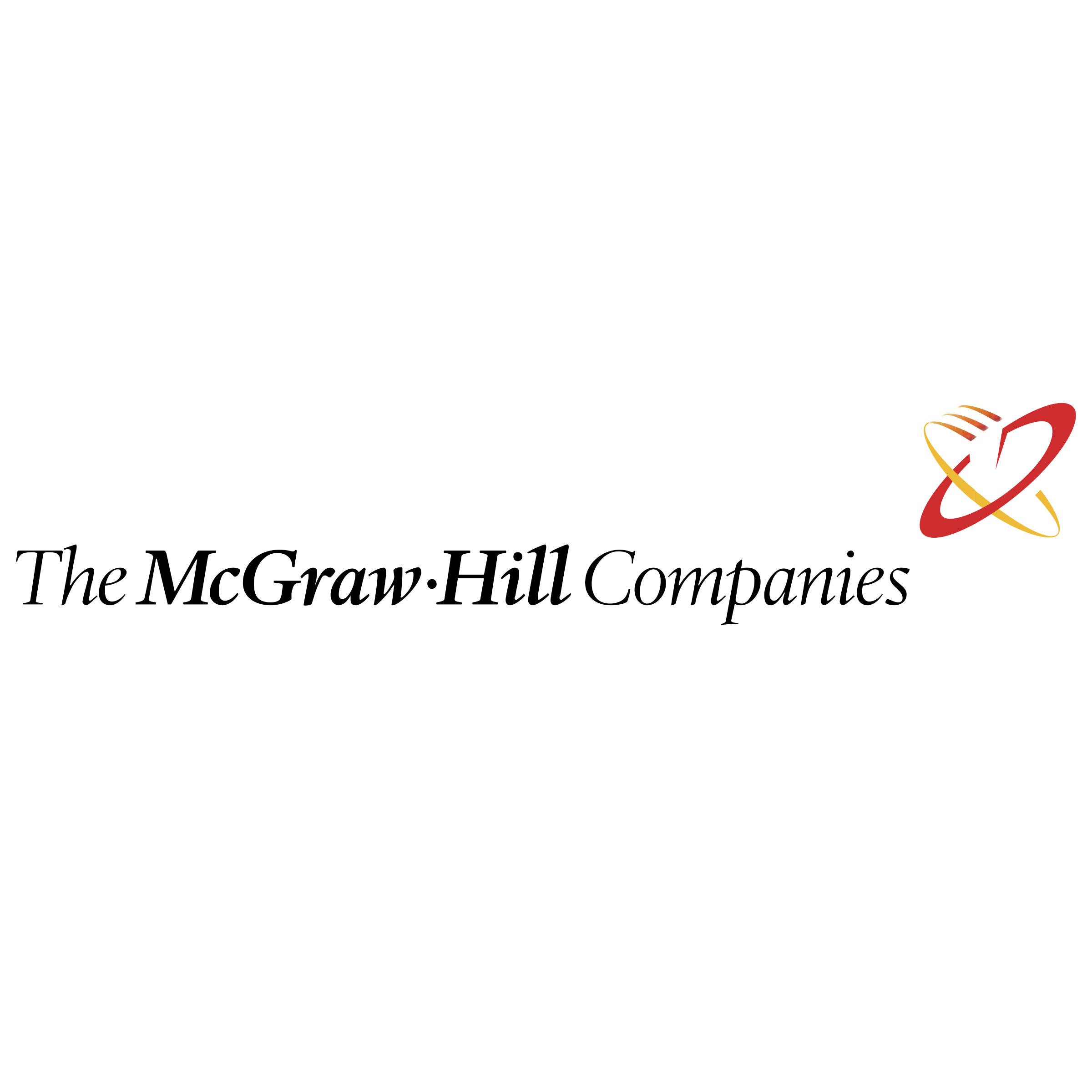 mcgraw-hill-logo-png-transparent.png
