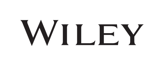 Wiley Logo White.png