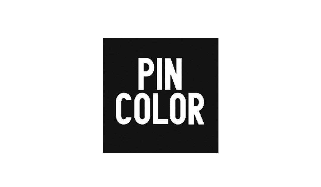 PINCOLOR.jpg