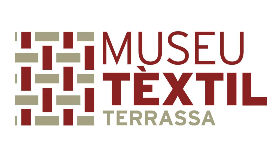 MUSEU TEXTIL.jpg