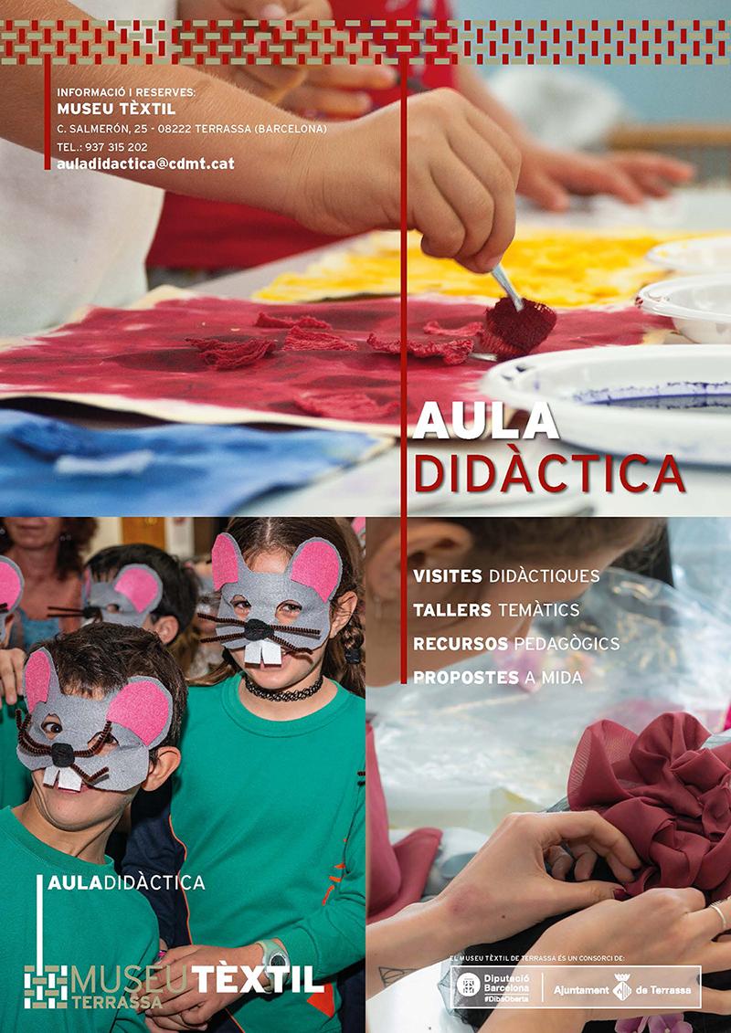 AulaDidacticaA3©_Page_2.jpg