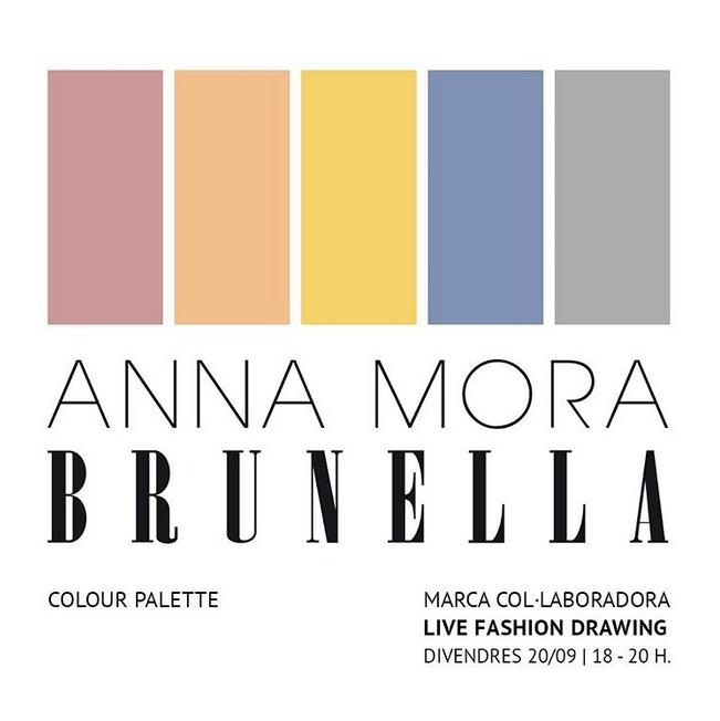 Anna Mora 2.jpg