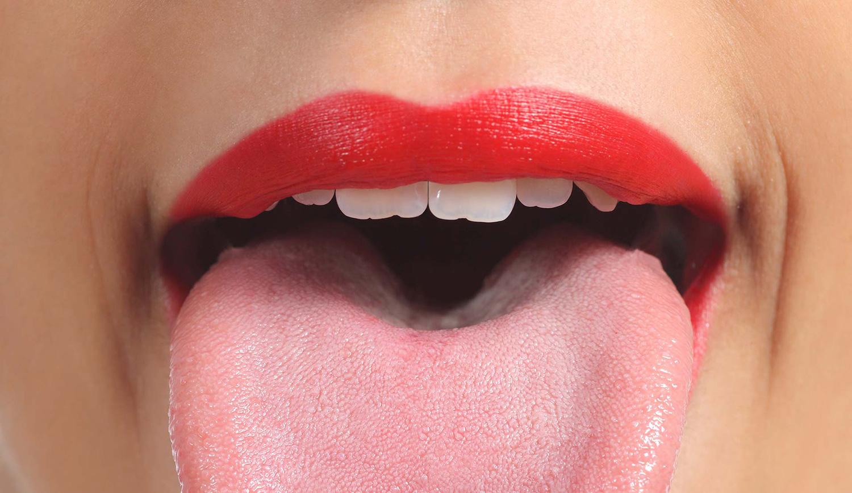 pacific_bridge_wellness_tongue_diagnosis.jpg
