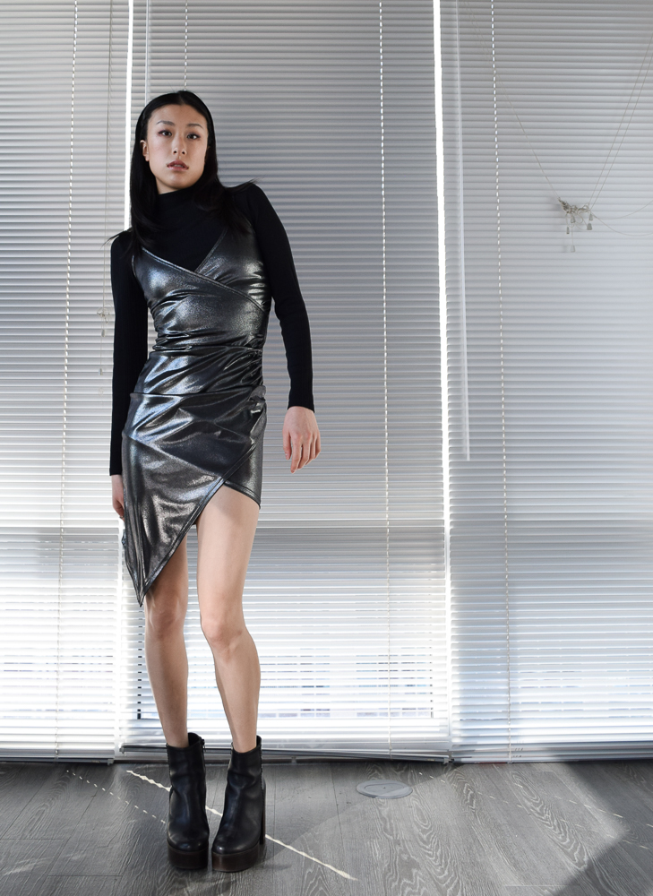 18.12.31 3 Ways to Style a NYE Dress Image 4.jpg