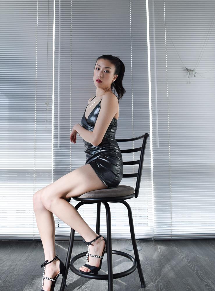 18.12.31 3 Ways to Style a NYE Dress Image 5.jpg
