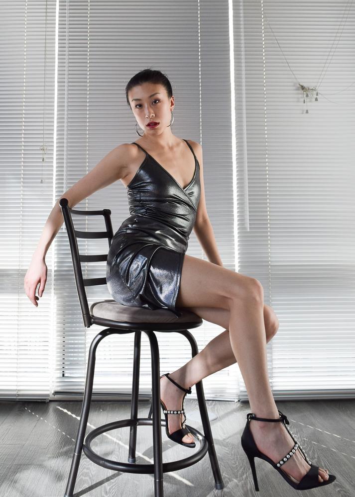 18.12.31 3 Ways to Style a NYE Dress Image 8.jpg