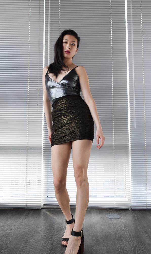 18.12.31 3 Ways to Style a NYE Dress Image 9.jpg